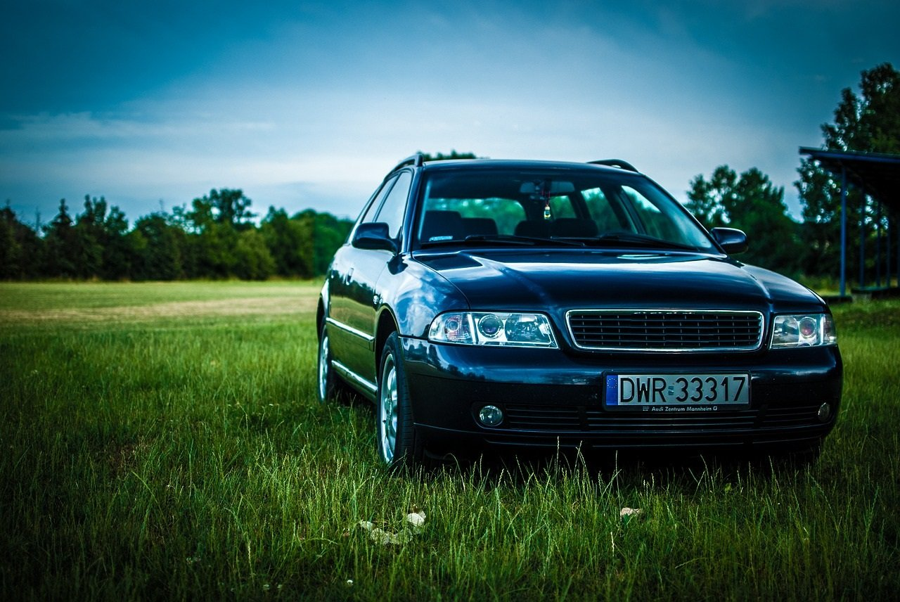 Before To Buy Used Car In Bulgaria You Must Read This Foreigner Bg