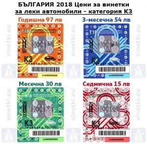 How to get Bulgarian registration plates? – FOREIGNER BG