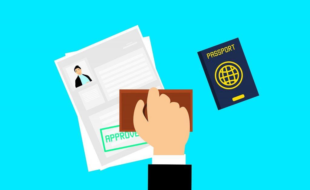 """Резултат с изображение за """"Шенгенски визов списък."""""""""""